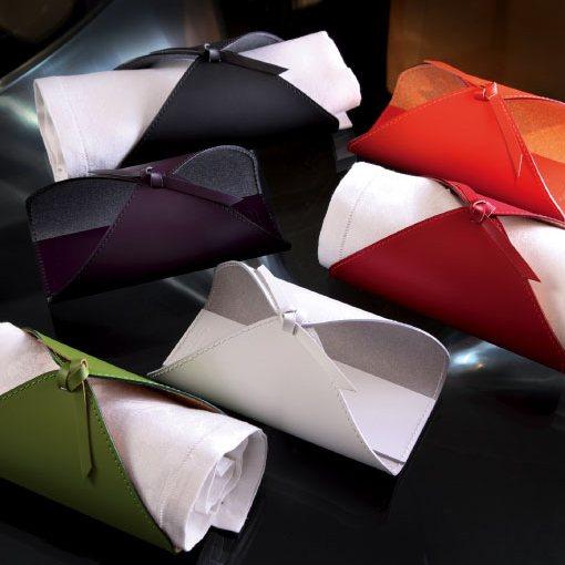 Tavola napkin holder - на 360.ru: цены, описание, характеристики, где купить в Москве.