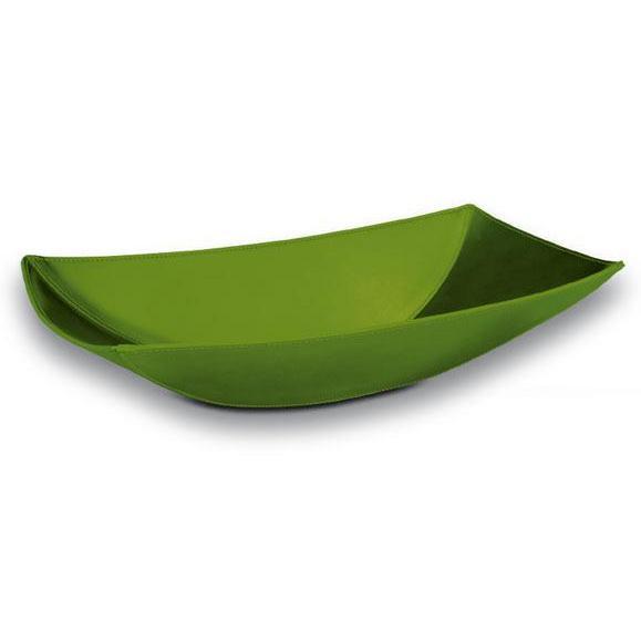 Lambda rectangular bowl - на 360.ru: цены, описание, характеристики, где купить в Москве.