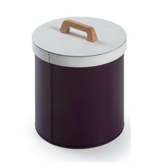 Box with round lid - на 360.ru: цены, описание, характеристики, где купить в Москве.