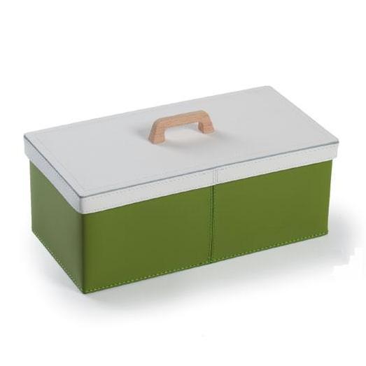 Box with lid - на 360.ru: цены, описание, характеристики, где купить в Москве.