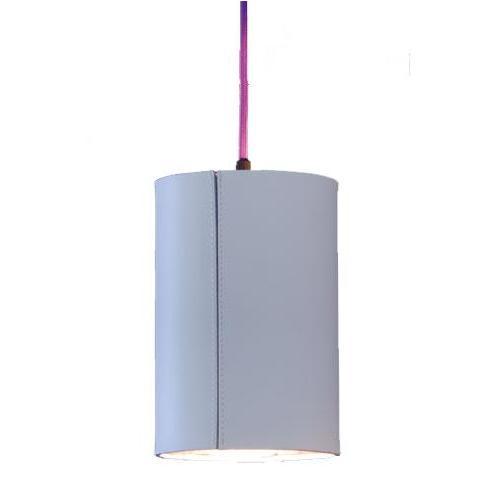 Hanging Lamp - на 360.ru: цены, описание, характеристики, где купить в Москве.