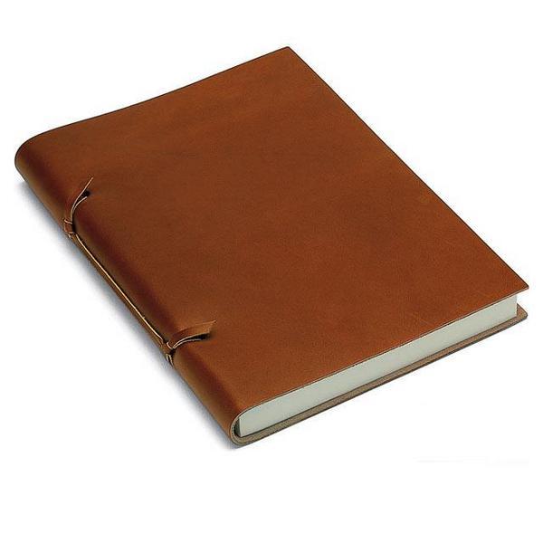 Legacci notebook - на 360.ru: цены, описание, характеристики, где купить в Москве.