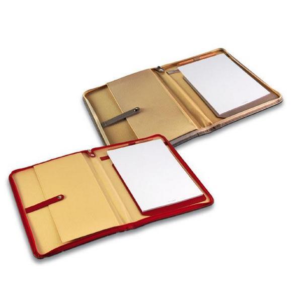 Cucito notepad holder - на 360.ru: цены, описание, характеристики, где купить в Москве.