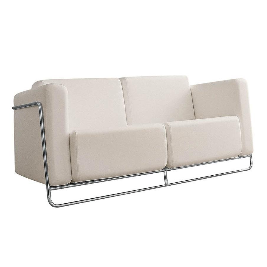 Flat sofa - на 360.ru: цены, описание, характеристики, где купить в Москве.