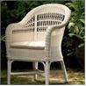 Alga armchair - на 360.ru: цены, описание, характеристики, где купить в Москве.