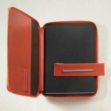 Leather 02 - на 360.ru: цены, описание, характеристики, где купить в Москве.