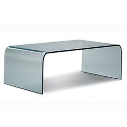 журнальные столы трансформеры польша купить в москве на 360ru
