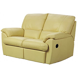 Rondo – C120 sofa