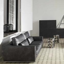 Suite – W100 sofa
