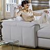 Valzer - W109 sofa - на 360.ru: цены, описание, характеристики, где купить в Москве.
