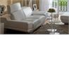 Corrente – W113 sofa - на 360.ru: цены, описание, характеристики, где купить в Москве.