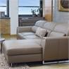 Mezzo – W119 sofa - на 360.ru: цены, описание, характеристики, где купить в Москве.