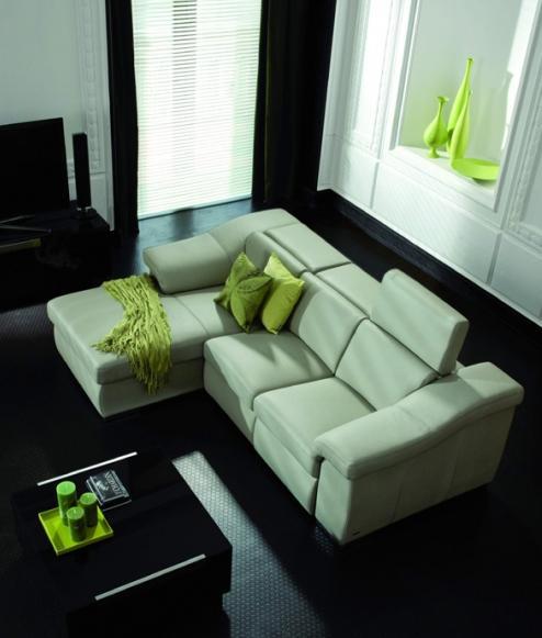 Blues – W104 sofa - на 360.ru: цены, описание, характеристики, где купить в Москве.