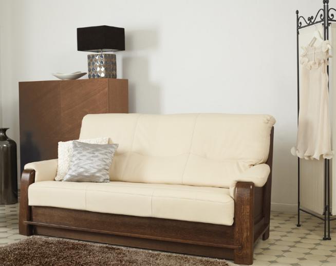 Corale – 260G sofa - на 360.ru: цены, описание, характеристики, где купить в Москве.