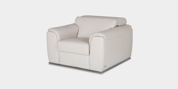 Valzer - W109 armchair - на 360.ru: цены, описание, характеристики, где купить в Москве.