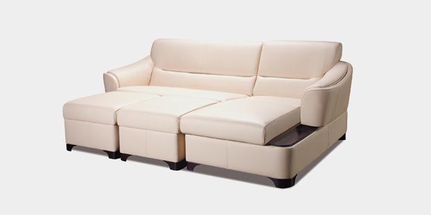 Arpeggio – B120 sofa - на 360.ru: цены, описание, характеристики, где купить в Москве.