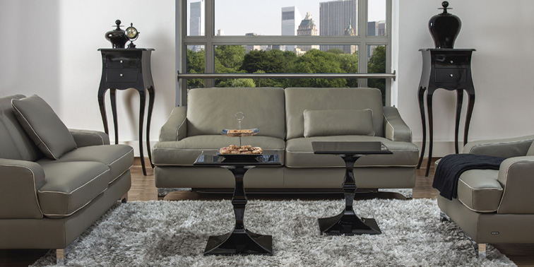 Largo – W125 sofa - на 360.ru: цены, описание, характеристики, где купить в Москве.