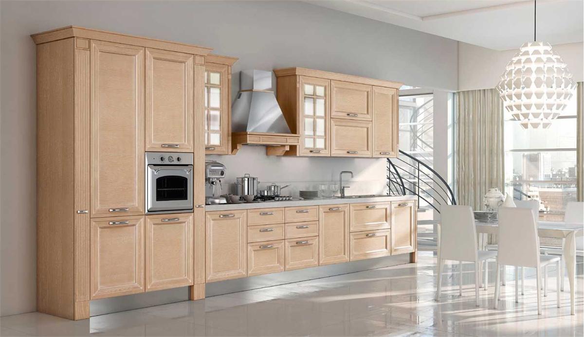 Dream 5 concreta cucine - Cucine concreta ...