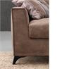 Mr Floyd armchair - на 360.ru: цены, описание, характеристики, где купить в Москве.