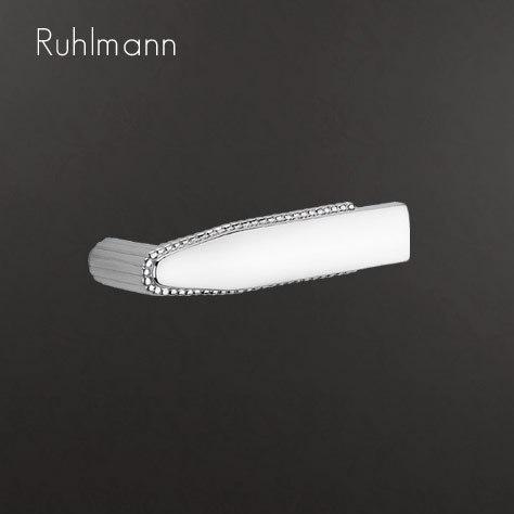 Ruhlmann handle 02 - на 360.ru: цены, описание, характеристики, где купить в Москве.