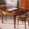 Etrusca Dining room_02 - на 360.ru: цены, описание, характеристики, где купить в Москве.