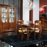 Etrusca Dining room_04 - на 360.ru: цены, описание, характеристики, где купить в Москве.
