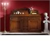 Etrusca 509 noce - на 360.ru: цены, описание, характеристики, где купить в Москве.