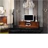 Etrusca 550 noce - на 360.ru: цены, описание, характеристики, где купить в Москве.