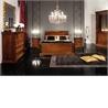 Etrusca 522 noce - на 360.ru: цены, описание, характеристики, где купить в Москве.