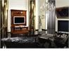 Etrusca 551noce - на 360.ru: цены, описание, характеристики, где купить в Москве.