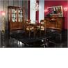 Etrusca 501 noce - на 360.ru: цены, описание, характеристики, где купить в Москве.