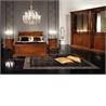 Etrusca 531 noce - на 360.ru: цены, описание, характеристики, где купить в Москве.