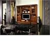 Etrusca 01 noce - на 360.ru: цены, описание, характеристики, где купить в Москве.
