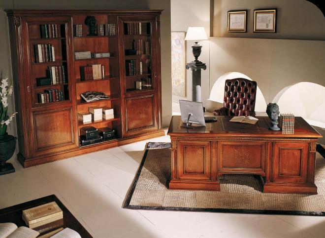 Etrusca Cabinet - на 360.ru: цены, описание, характеристики, где купить в Москве.