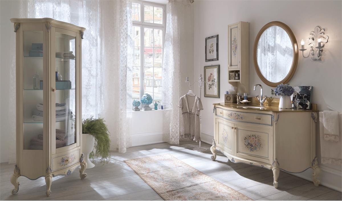 7005 / 7008 / 7012  - на 360.ru: цены, описание, характеристики, где купить в Москве.