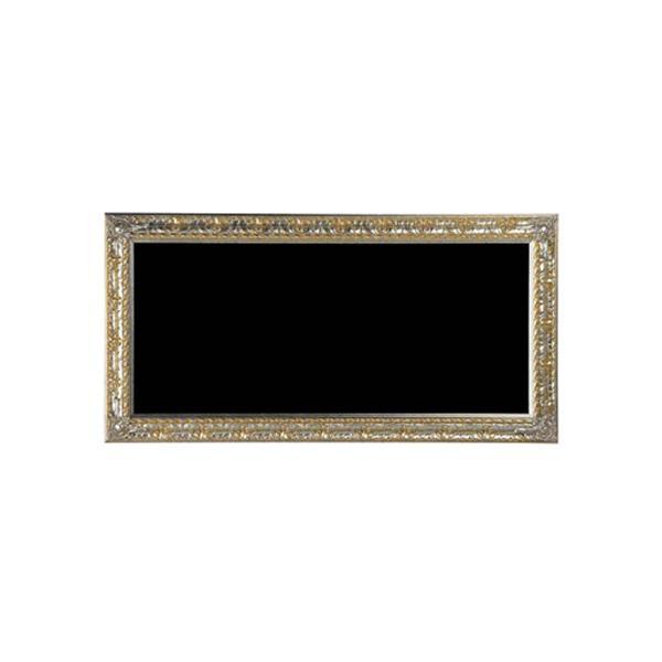 Etrusca 544 - на 360.ru: цены, описание, характеристики, где купить в Москве.
