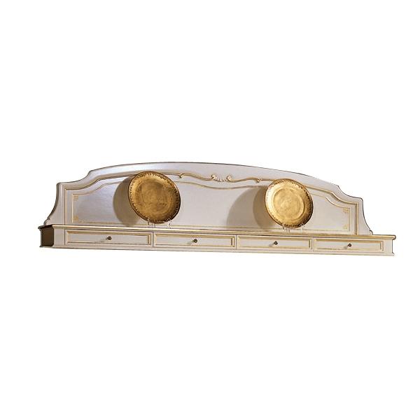 Etrusca 509 laccato - на 360.ru: цены, описание, характеристики, где купить в Москве.