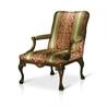 Stradivari 8261A - на 360.ru: цены, описание, характеристики, где купить в Москве.