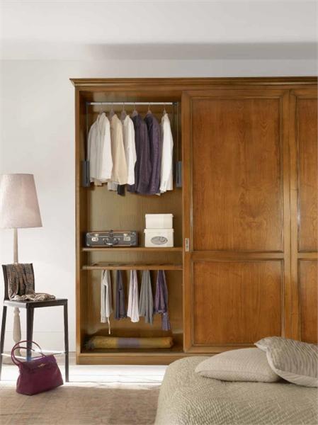 Wardrobe 3 sliding doors - на 360.ru: цены, описание, характеристики, где купить в Москве.