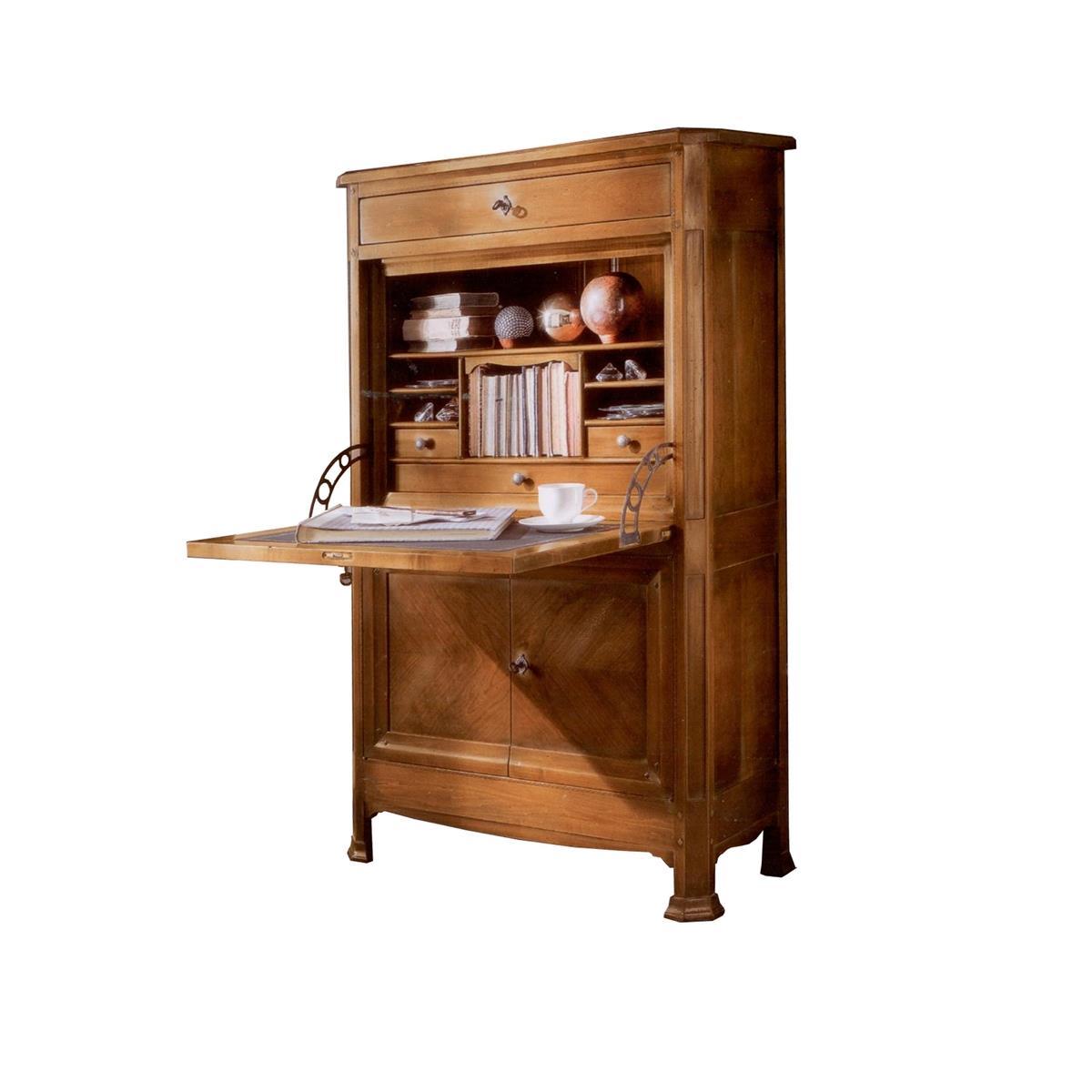 Стол-бюро для компьютера своими руками