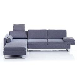 Alba sofa