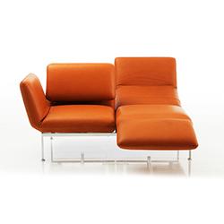 Roro sofa