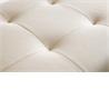 Carree 2 armchair - на 360.ru: цены, описание, характеристики, где купить в Москве.
