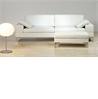Alba stool - на 360.ru: цены, описание, характеристики, где купить в Москве.