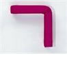 Plupp-a.p. / a.p. 2 - на 360.ru: цены, описание, характеристики, где купить в Москве.