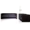 Visavis sofa - на 360.ru: цены, описание, характеристики, где купить в Москве.