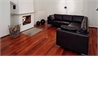 Alba sofa - на 360.ru: цены, описание, характеристики, где купить в Москве.