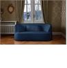 Powder sofa - на 360.ru: цены, описание, характеристики, где купить в Москве.
