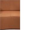 Powder armchair - на 360.ru: цены, описание, характеристики, где купить в Москве.