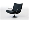 Gerard armchair - на 360.ru: цены, описание, характеристики, где купить в Москве.